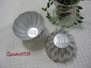 001_convert_20100210013048.jpg