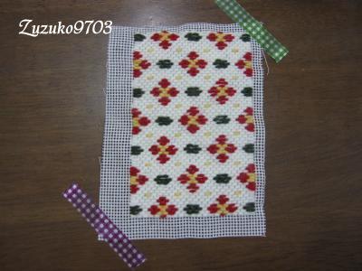 003_convert_20100201012419.jpg
