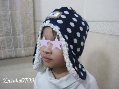 029+-+繧ウ繝斐・_convert_20100129001622
