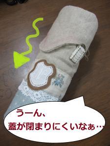 IMG_1553+-+繧ウ繝斐・+(2)_convert_20100425003705