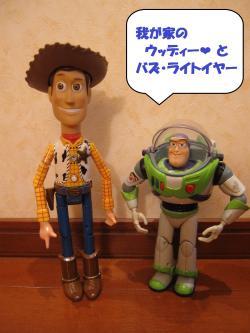 IMG_1851+-+繧ウ繝斐・_convert_20100731032646