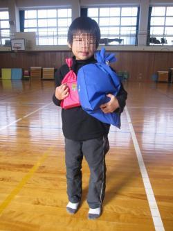 IMG_2503+-+繧ウ繝斐・_convert_20101220084029