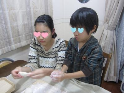 IMG_2595+-+繧ウ繝斐・_convert_20101227005226