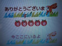 IMG_1565_convert_20100426080637.jpg