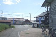 nishigishi ekimae 01