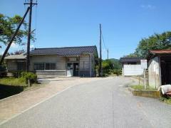 nishigishi ekimae 02