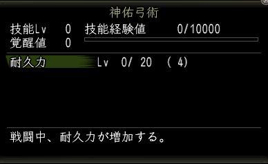 20100304_04.jpg