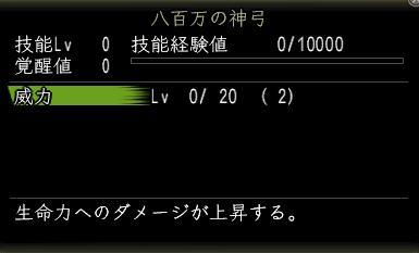 20100304_05.jpg