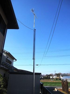 200912081.jpg