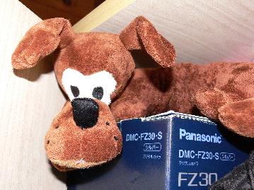 2010413プレゼント2