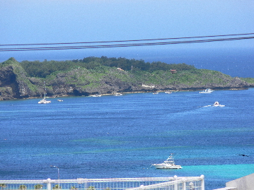 2010619海