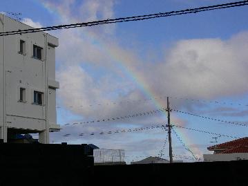 2010721虹