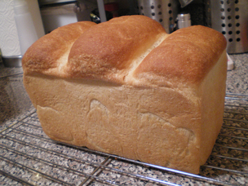 bread030310.jpg