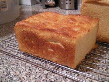 breadbefore030210.jpg