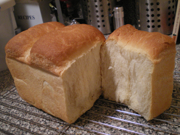 breadinside_030310.jpg