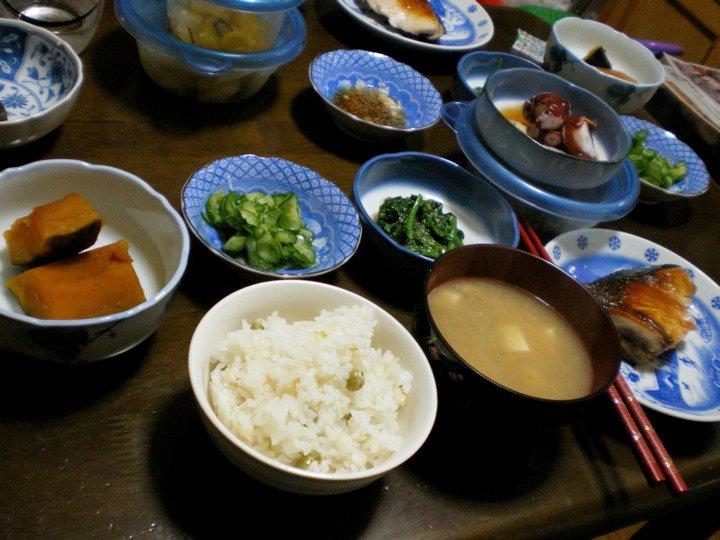 dinner_home.jpg