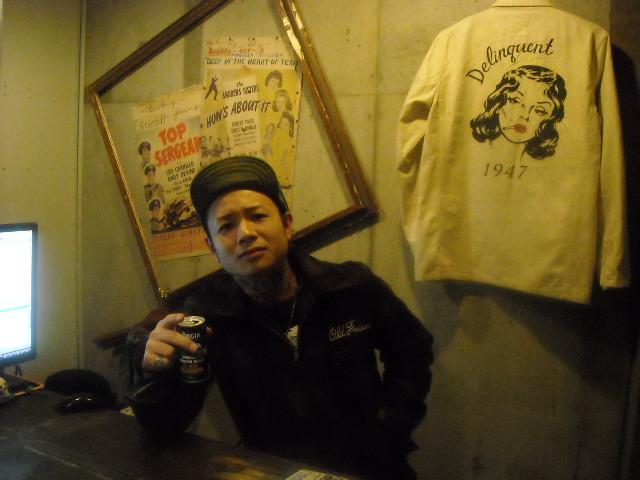 blog用 037