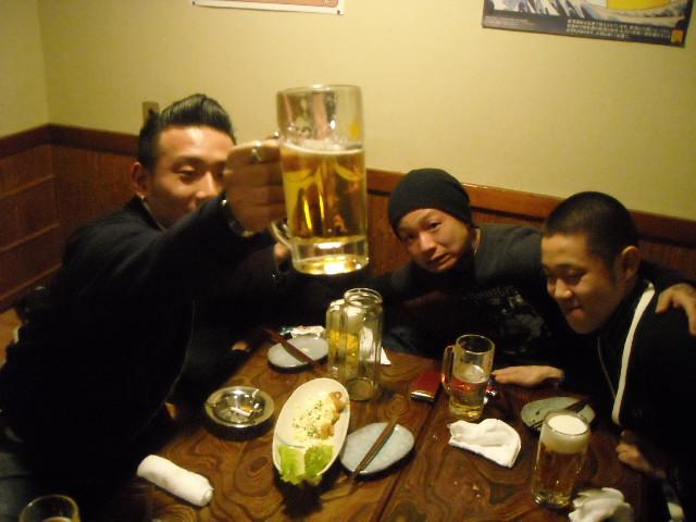 blog用 006
