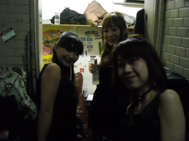 blog用 084
