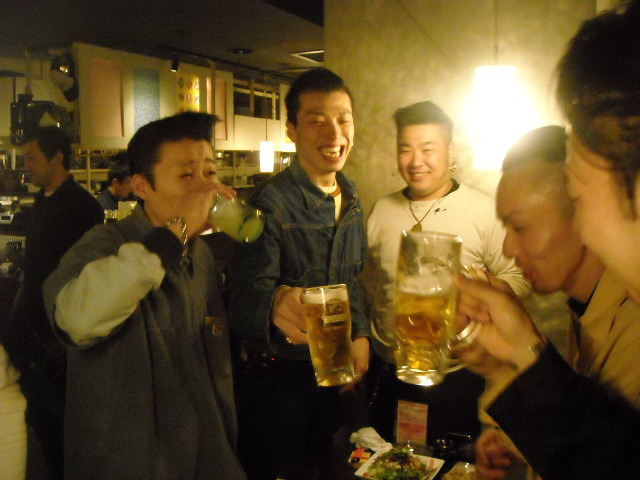blog用 089