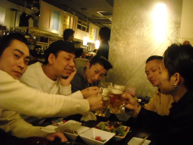 blog用 087