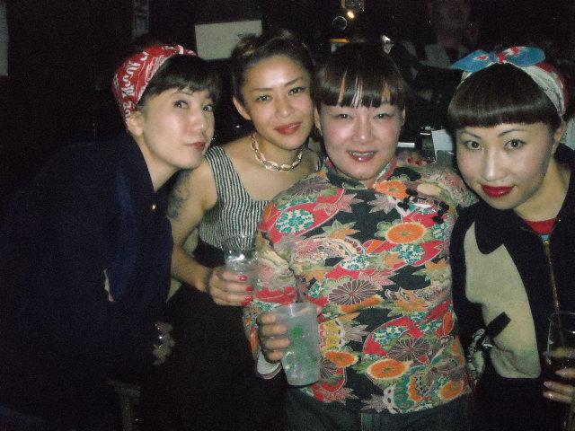 blog用 065