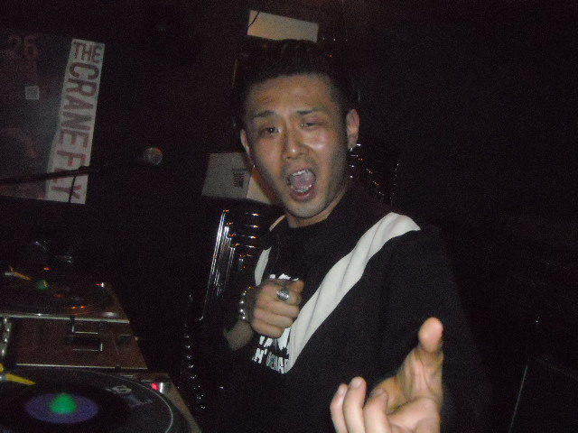 blog用 069