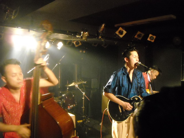 blog用 068