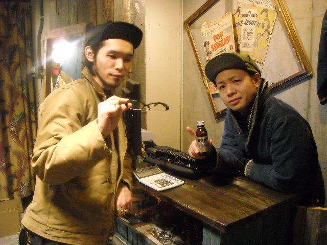 blog用 003