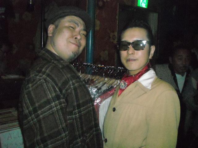 blog用 014