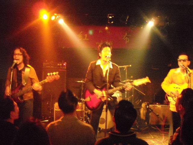 blog用 009