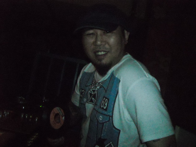 blog用 027