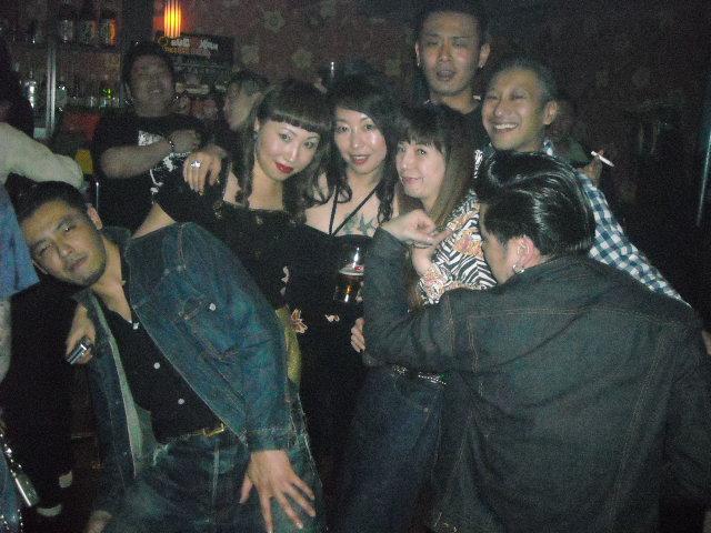 blog用 030