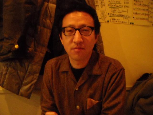 blog用 052