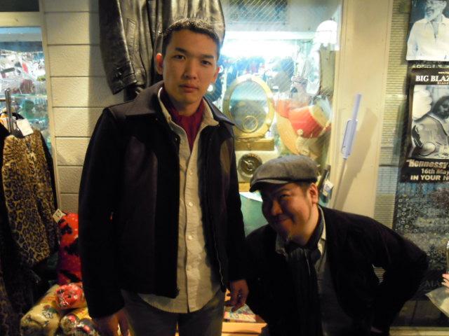 blog用 081