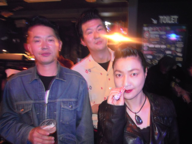 blog用 099