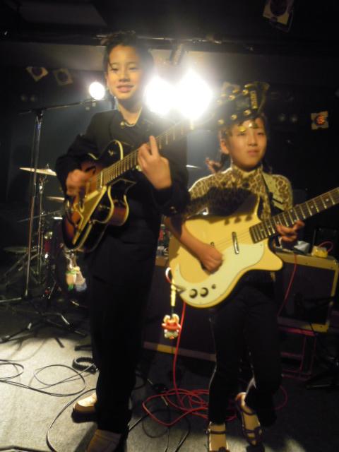 blog 041