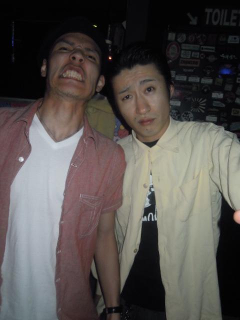 blog 048