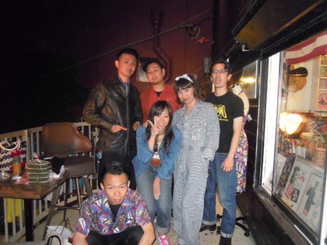 blog 001