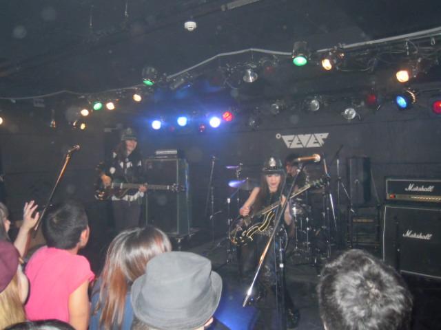 blog 058