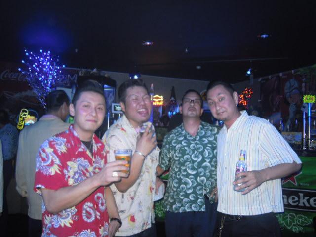 blog 064