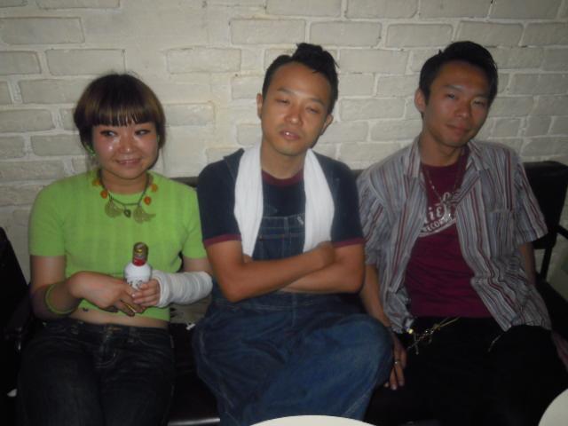 blog 057
