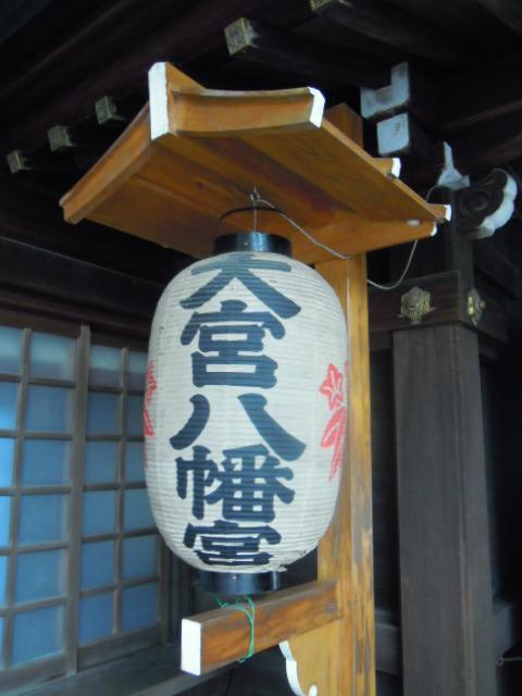 blog 120