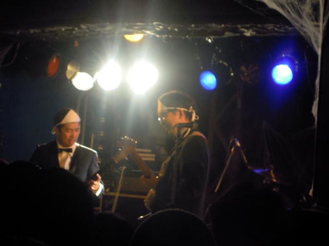 blog 074