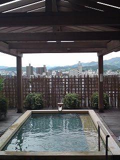 ヒノキ風呂s-