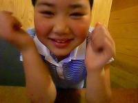 CIMG5420_20100605203817.jpg