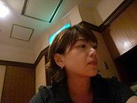 CIMG6573s-.jpg