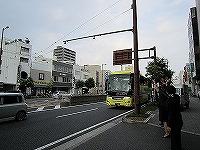 IMG_2047s-s-.jpg