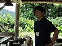 IMG_2101s-_20100802104732.jpg