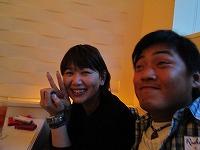 IMG_2458s-.jpg
